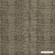 Anthology Ikko - 132391  | Upholstery Fabric - Tan, Taupe, Cushion, Strie, Fibre Blend, Standard Width, Strie