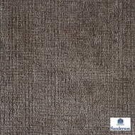 Sanderson Tessella 234680  | Upholstery Fabric - Brown, Fire Retardant, Plain, Fibre Blends, Commercial Use, Domestic Use, Standard Width