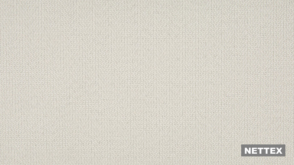 Nettex Wisconsin GS2B - Sand 140  | Curtain Fabric - Beige, Blockout, Blackout, Plain, Standard Width