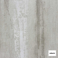 Sekers Arcadia 300cm - Bisque  | Curtain Sheer Fabric - Grey, Contemporary, Stripe, Uncoated, Wide-Width