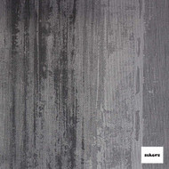 Sekers Arcadia 300cm - Charcoal  | Curtain Sheer Fabric - Black, Charcoal, Contemporary, Stripe, Uncoated, Wide-Width