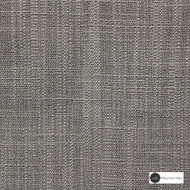 Maurice Kain Arizona 140cm - Lead  | Curtain Fabric - Fire Retardant, Brown, Tan, Taupe, Uncoated, Plain, Standard Width