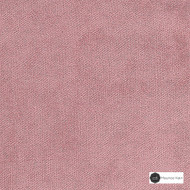 Maurice Kain Bliss 146cm - Orchid  | Curtain Fabric - Fire Retardant, Pink, Purple, Uncoated, Plain, Standard Width