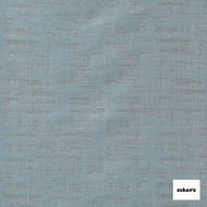 Sekers Cabrera 147cm - Sky  | Upholstery Fabric - Blue, Uncoated, Plain, Standard Width