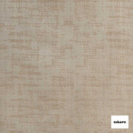 Sekers Cabrera 147cm - Stone  | Upholstery Fabric - Beige, Uncoated, Plain, Standard Width