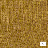 Sekers Eger 280cm - Citrine  | Curtain Fabric - Gold, Yellow, Wide-Width, Plain