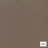 Sekers Extravaganza 140cm - Taupe  | Curtain Fabric - Brown, Uncoated, Plain, Standard Width