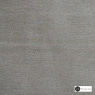 Maurice Kain Hydra 140cm - Cashmere  | Curtain Fabric - Tan, Taupe, Uncoated, Plain, Standard Width