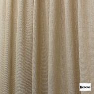 Resene Infused 290cm - Stone  | Curtain Sheer Fabric - Beige, Wide-Width, Plain