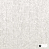 Maurice Kain Intaglio 298cm - Alabaster  | Curtain Sheer Fabric - Fire Retardant, Wide-Width, Whites, Plain