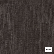 Sekers Jove 136cm - Chocolate  | Curtain Fabric - Brown, Stripe, Uncoated, Fibre Blend, Standard Width