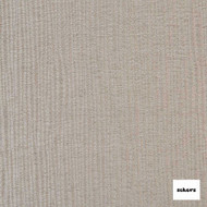 Sekers Jove 136cm - Shell  | Curtain Fabric - Beige, Stripe, Uncoated, Fibre Blend, Standard Width