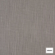 Sekers Jove 136cm - Taupe  | Curtain Fabric - Brown, Stripe, Uncoated, Fibre Blend, Standard Width