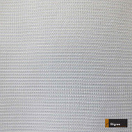 Filigree Microline 150cm - Off White  | Curtain Lining Fabric - Fire Retardant, Washable, Uncoated, Whites, Plain, Standard Width