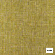 Sekers Scribble 140cm - Olive  | Curtain Fabric - Green, Uncoated, Natural, Pattern, Natural Fibre, Standard Width