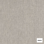 Sekers Sirocco 300cm - Natural  | Curtain Fabric - Beige, Uncoated, Wide-Width, Natural, Plain, Natural Fibre