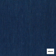 Sekers Sirocco 300cm - Petrel  | Curtain Fabric - Blue, Uncoated, Wide-Width, Natural, Plain, Natural Fibre