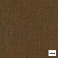 Sekers Sirocco 300cm - Shale  | Curtain Fabric - Brown, Uncoated, Wide-Width, Natural, Plain, Natural Fibre