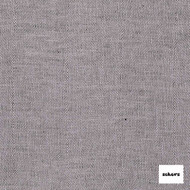 Sekers Sirocco 300cm - Storm  | Curtain Fabric - Pink, Purple, Uncoated, Wide-Width, Natural, Plain, Natural Fibre