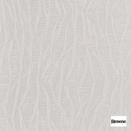 Resene Solace 137cm - Blonde  | Curtain Fabric - Contemporary, Stripe, Uncoated, Whites, Pattern, Organic, Standard Width