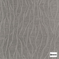 Resene Solace 137cm - Stone  | Curtain Fabric - Brown, Contemporary, Stripe, Uncoated, Pattern, Organic, Standard Width