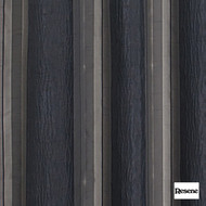 Resene Unison 135cm - Charcoal  | Curtain Fabric - Black, Charcoal, Stripe, Uncoated, Standard Width