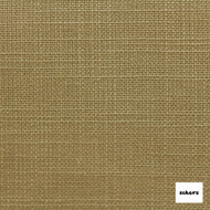 Sekers Vera 140cm - Daffodil  | Curtain Fabric - Gold, Yellow, Uncoated, Plain, Fibre Blend, Standard Width