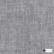 Maurice Kain Weylands 280cm - Feather  | Curtain Fabric - Grey, Wide-Width, Blockout, Blackout, Plain