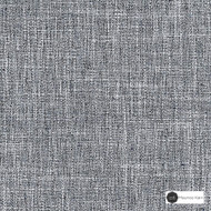 Maurice Kain Weylands 280cm - Granite  | Curtain Fabric - Grey, Wide-Width, Blockout, Blackout, Plain