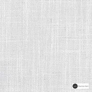 Maurice Kain Weylands 280cm - Snow  | Curtain Fabric - Wide-Width, Blockout, Blackout, Whites, Plain