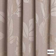 Resene Wildlife 140cm - Naturalle  | Curtain Fabric - Beige, Contemporary, Uncoated, Pattern, Fibre Blend, Standard Width