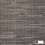 Maurice Kain Willow 145cm - Cocoa  | Curtain Fabric - Brown, Uncoated, Plain, Fibre Blend, Standard Width