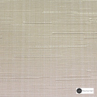 Maurice Kain Willow 145cm - Sand  | Curtain Fabric - Beige, Uncoated, Plain, Fibre Blend, Standard Width