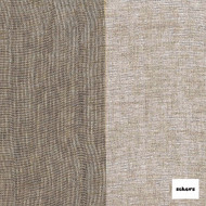 Sekers Zephyr 300cm - Linen  | Curtain Sheer Fabric - Beige, Contemporary, Stripe, Wide-Width, Natural, Natural Fibre