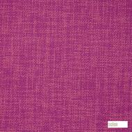 Scion Plains Six 131210  | Upholstery Fabric - Washable, Pink, Purple, Eclectic, Plain, Texture, Fibre Blend, Standard Width
