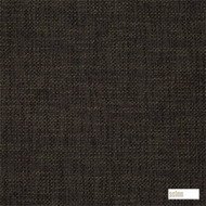 Scion Plains Six 131217  | Upholstery Fabric - Washable, Brown, Plain, Texture, Fibre Blend, Standard Width