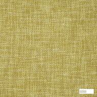 Scion Plains Six 131223  | Upholstery Fabric - Washable, Gold, Yellow, Plain, Texture, Fibre Blend, Standard Width