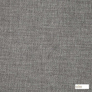 Scion Plains Six 131234  | Upholstery Fabric - Grey, Plain, Fibre Blends, Transitional, Washable, Commercial Use, Domestic Use, Standard Width