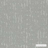 Harlequin Links 110368  | Wallpaper, Wallcovering - Fire Retardant, Grey, Transitional, Dots, Spots, Organic