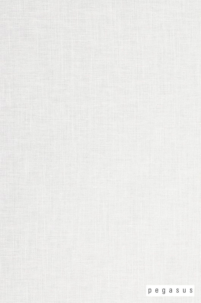 Pegasus Cavalier - Ivory  | Curtain Sheer Fabric - Plain, White, Industrial, Natural Fibre, Washable, Domestic Use, Dry Clean, Natural, White, Standard Width