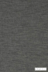 Pegasus Cavalier - Pewter  | Curtain Sheer Fabric - Grey, Plain, Industrial, Natural Fibre, Washable, Domestic Use, Dry Clean, Natural, Standard Width