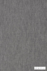 Pegasus Cavalier - Silver  | Curtain Sheer Fabric - Plain, Silver, Industrial, Natural Fibre, Transitional, Washable, Domestic Use, Dry Clean, Natural, Standard Width
