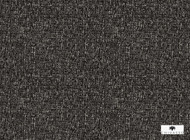 Chivasso Around The World Stirling - CH2853/099  | Upholstery Fabric - Black, Charcoal, Industrial, Standard Width