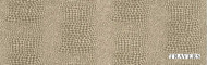 Travers Spring 2012 Anaconda - 40082.181  | Curtain & Upholstery fabric - Tan, Taupe, Transitional, Dots, Spots, Rustic, Skins, Rust, Texture