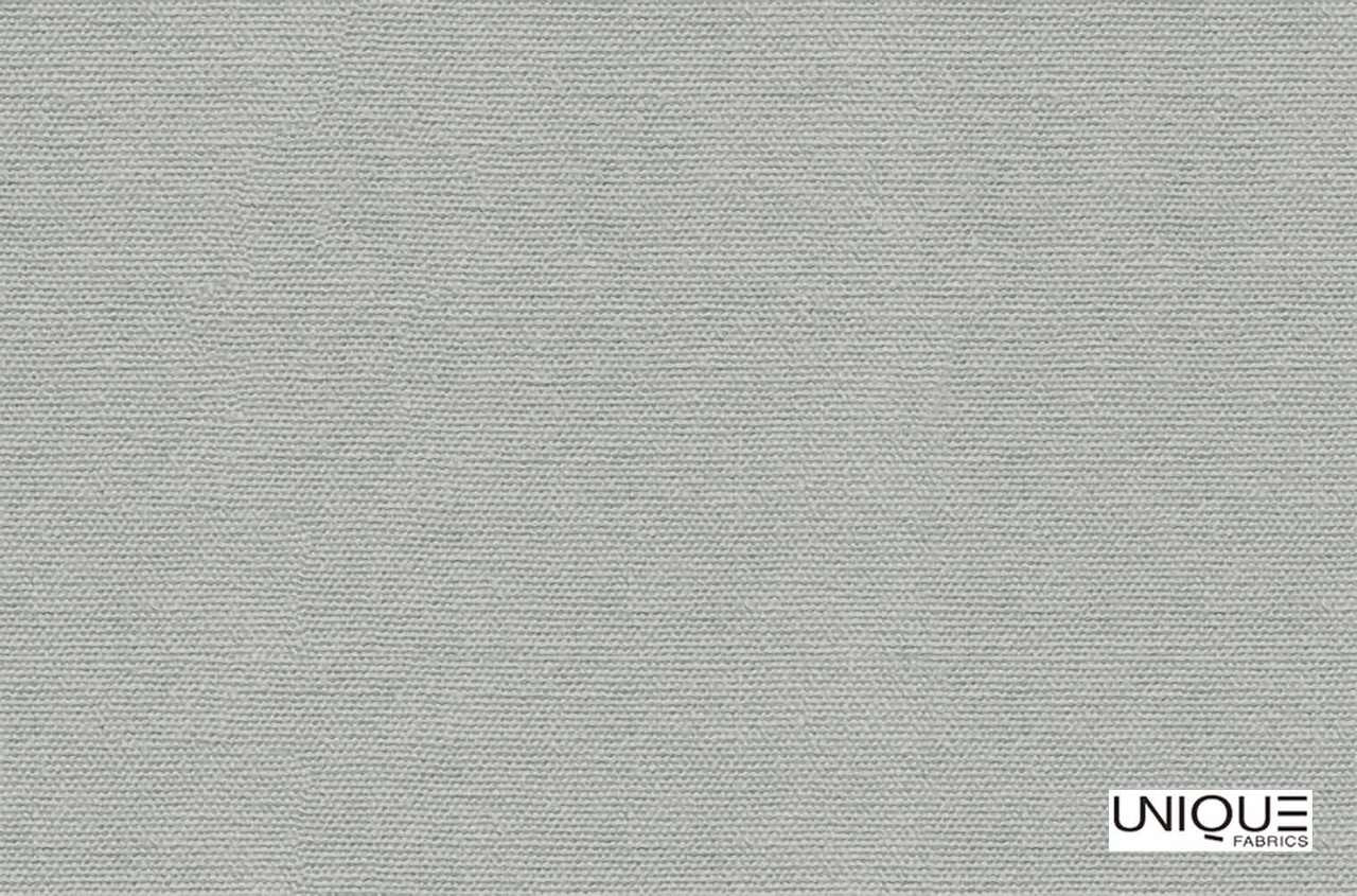 Unique Fabrics Linen Library Bailey - Antique White    Curtain & Upholstery fabric - Grey, Whites, Natural, Plain, Natural Fibre, Standard Width