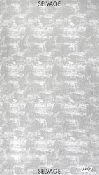 Unique Fabrics Beton - Concrete  | Curtain Fabric - Grey, Wide-Width, Transitional, Industrial, Fibre Blend