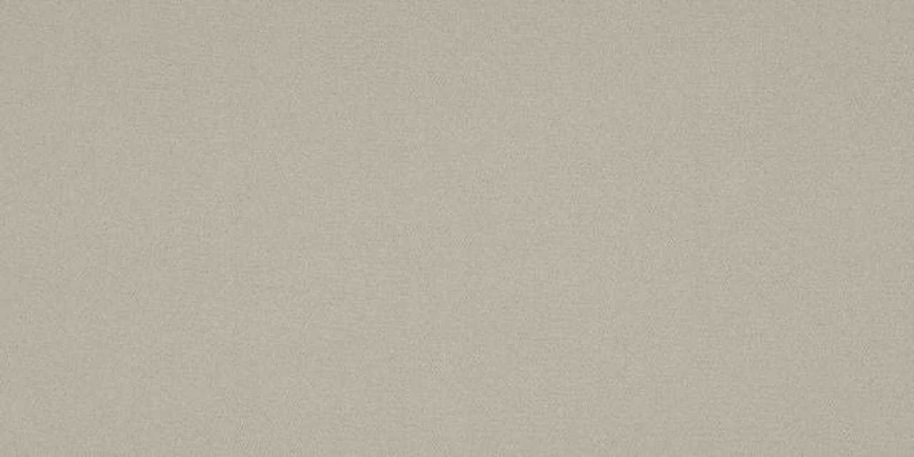Easy Concept Darkness - CE5029/070  | Curtain Fabric - Grey, Plain, Standard Width