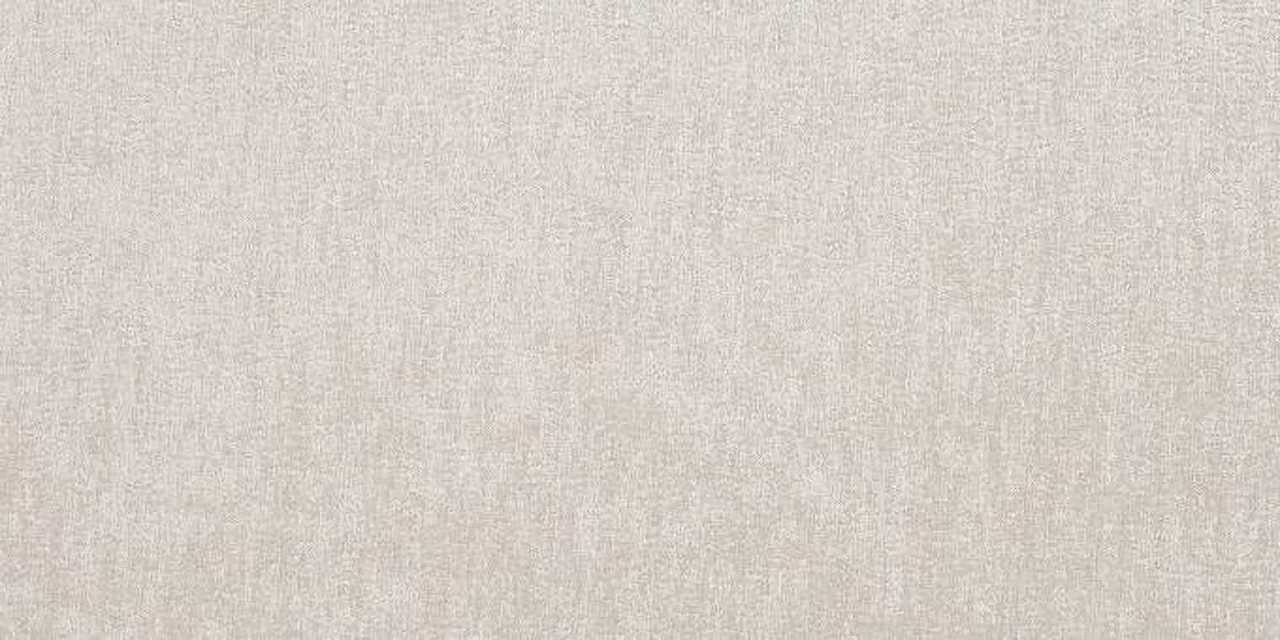 Easy Concept Easy 2011 Elodie - CE5063/011  | Curtain Fabric - Wide-Width, Whites, Industrial, Plain