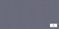 Carlucci Atmosphere Scrabble - CA1310/020  | Curtain & Upholstery fabric - Red, Contemporary, Small Scale, Standard Width