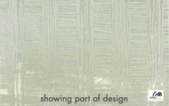 Cetec Shades Of Comfort Compfy - 1099005403  | Curtain & Upholstery fabric - Green, Eclectic, Fibre Blend, Standard Width